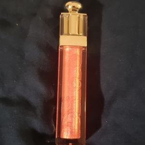 Dior addict ultra gloss 465